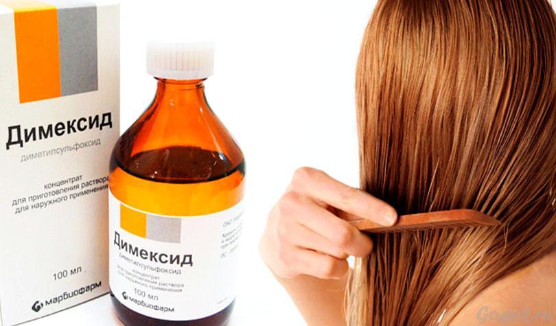 Маски для роста волос с горчицы и кефира