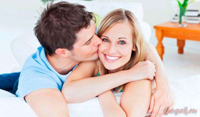 знакомства семейные пары для секса без регистрации